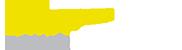 StaffYourDealer Logo